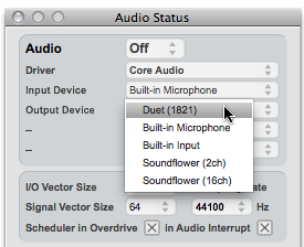 asio direct sound full duplex driver download