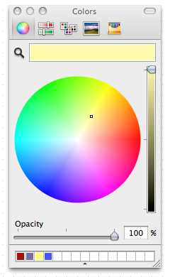Rgb color picker online dating