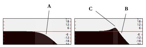 Filter Tutorial 1: Simple Filters - Max Documentation v7 3 5