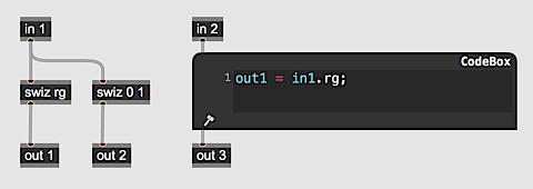GenJitter Gen Objects - Max Documentation v8 0 8